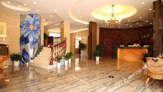 杭州索菲亞時尚酒店