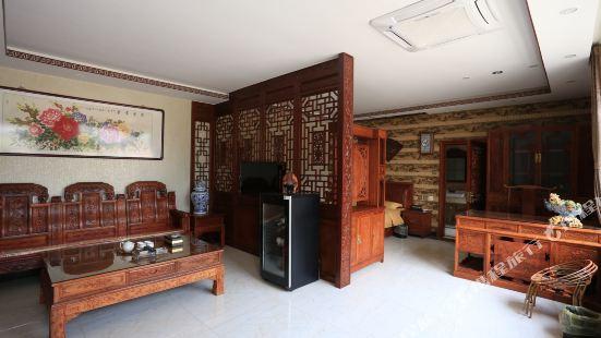 Fengze Farmhouse Villa