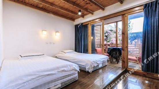 Shiantang Guest House