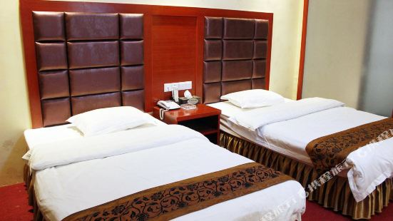 Huadu Hotel