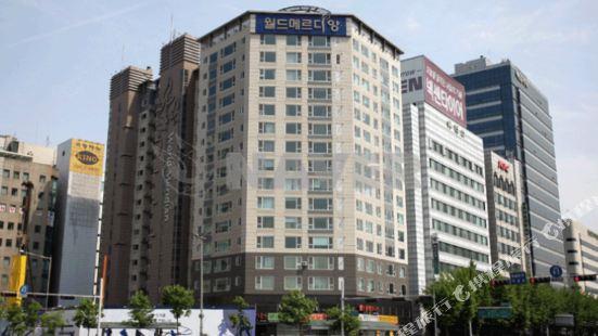 서울 송파 헤이젤 하우스