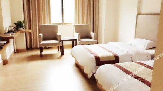 Nanhai Shangdong Hotel