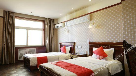 Xurong Hotel