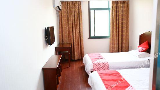 SHIJIYANGGUANG HOTEL