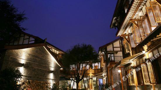 Chunyuan Liangsu Hotel