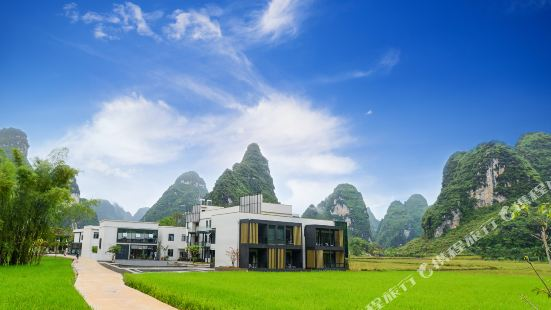 Mingshi Nali Hotel