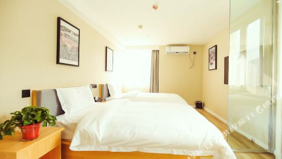 Taipeng Hotel