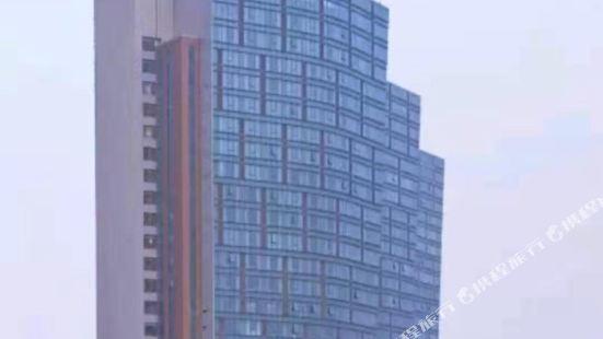 Binhe Quanying Hotel