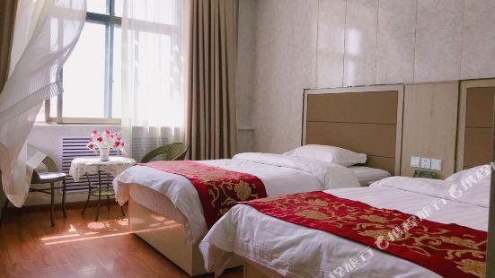 GUOHUA HOTEL