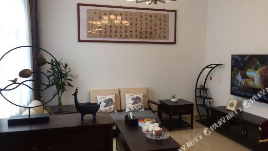 Yijiang Panshu Hostel