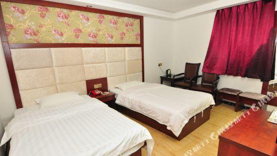 Shipu Hotel