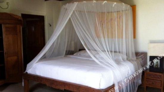 Royal Puncak Villa Bali