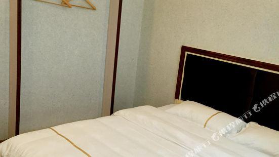 榕江皓源酒店