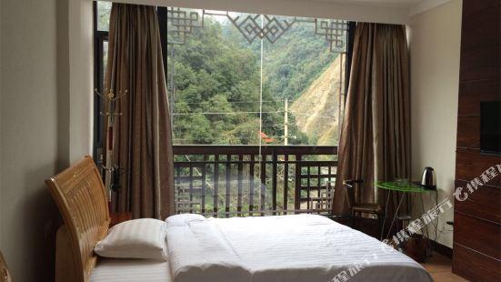 Shuanglongfu Hotel