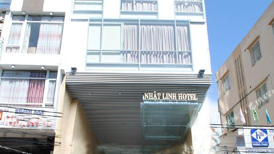 Nhat Linh Da Nang Hotel