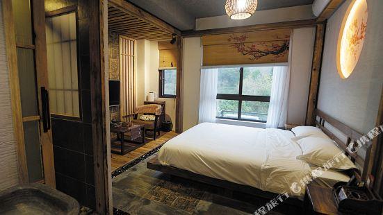 Wenzhou Pushe Homestay
