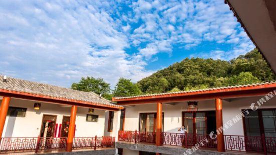 YIYUN·Mountain Stream Guesthouse
