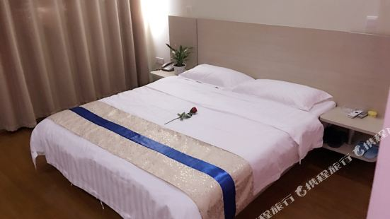 Joytrip Hotel Kunshan