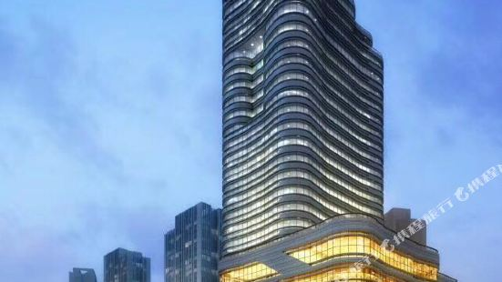 Wen Yue Resort Hotel