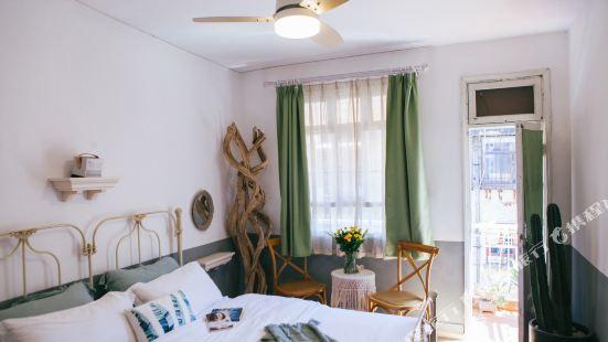 昆明房事公寓