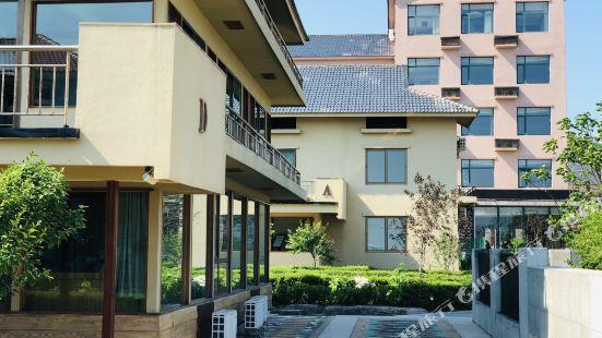 하나미주키 호텔