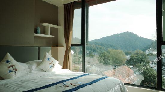 Hangzhou Wanyu Guesthouse