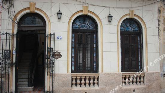 Boutique Casa 1932