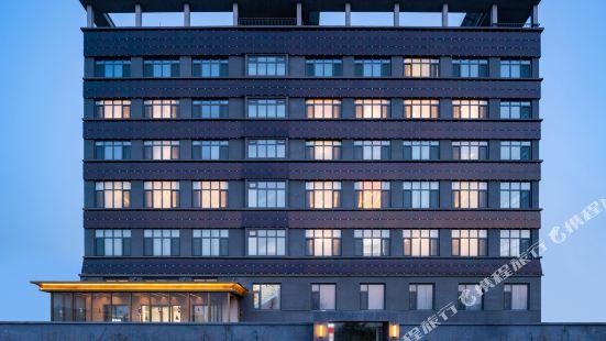 MJ Uland Hotel