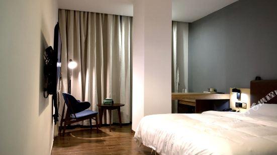 Hailvju Apartment
