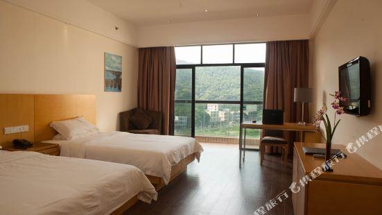 Hypon Resort Hotel