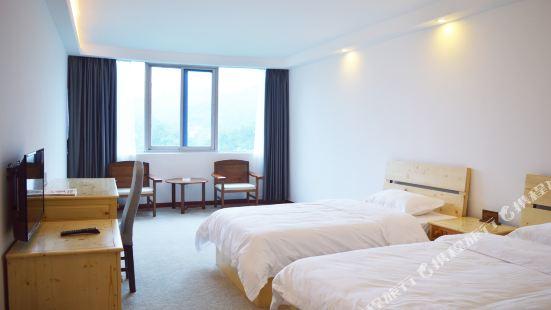 Liangquan Holiday Hotel
