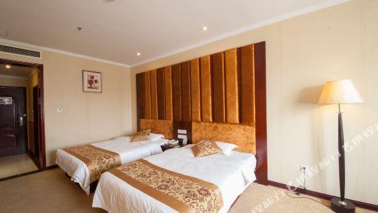 DENG DA HOTEL