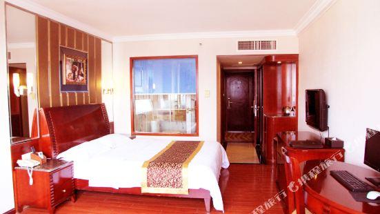 Nan'an Mingchao Shuitou Hotel
