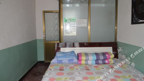 Taigu Yongxiang Inn