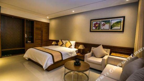 Liberty Hotel Da Nang