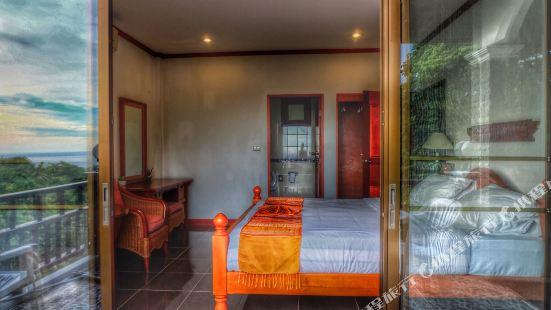 Daungruetai Villa Phuket