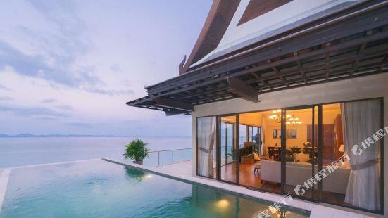 Ko Sirey Seaview Resort Villa