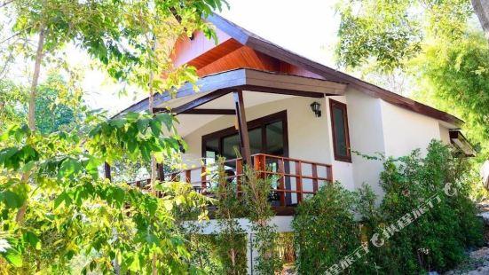 Hua Hin Home Hill