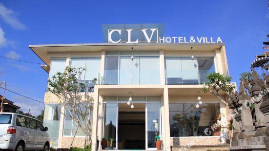 CLV 호텔 앤 빌라