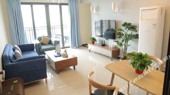 Youjia Apartment