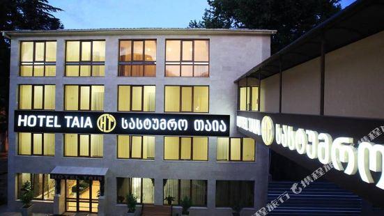 Hotel Taia