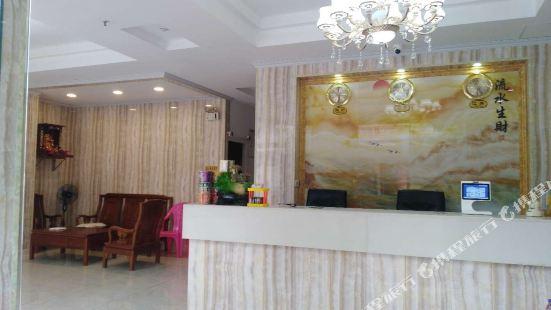 Tailong Inn