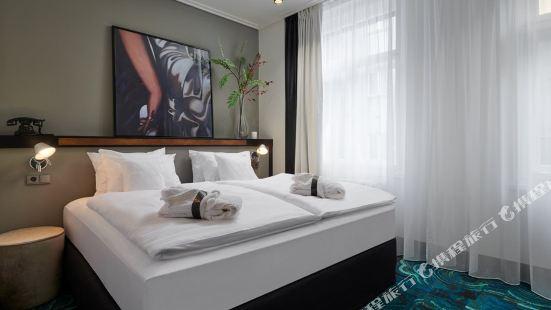 Hotel Republika & Suites
