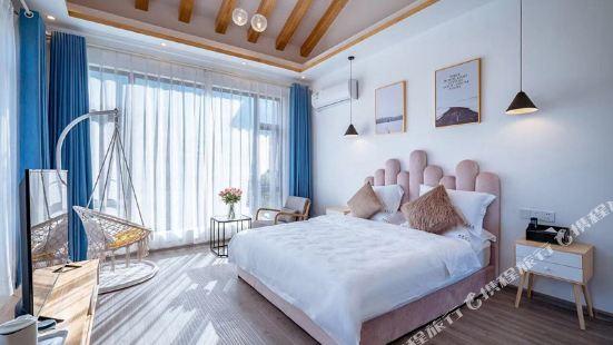 Shanju Diary Hostel