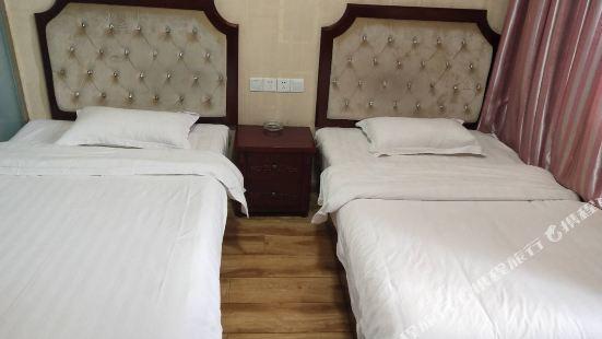 Duyuan Hotel