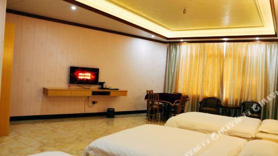 Ping Le Hong Da Business Inn