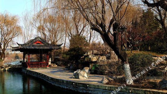 Jinan Leju Hotel