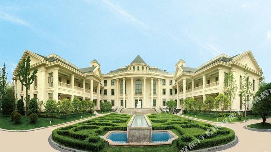 퉁런 호텔