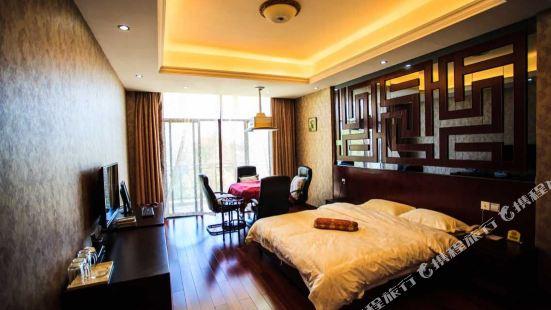 Guangmingcun Holiday Hotel