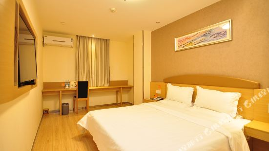 7 Days Inn (Kunming Qingnian Road)